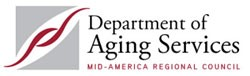 Department for Aging Services