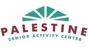 Palestine Sr. Activity Center